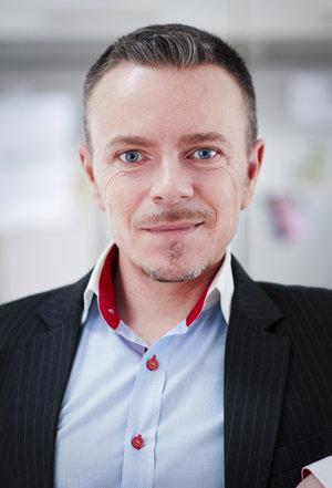 Stephane Blandeau Viktigt för mig: Frihet,humor/glädje,holistiskt lärande. Jag engagerar mig för att skapa mening och delaktighet och bidra till ett mer hållbart samhälle.