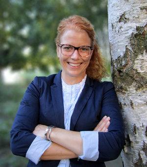 Linda Åslev   Viktigt för mig:Glädje, närvaro,inspiration.  Jag engagerar mig för att detta fina sammanhang ger mig möjlighet att bidra till förändring och vägleda andra på deras resa.