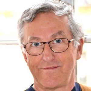 Svante Björklund   Viktigt för mig: medvetandeutveckling, helhetssyn, välbefinnande  Jag engagerar mig för att medverka till att vi tar nästa kliv i vår utveckling, både enskilt och tillsammans.