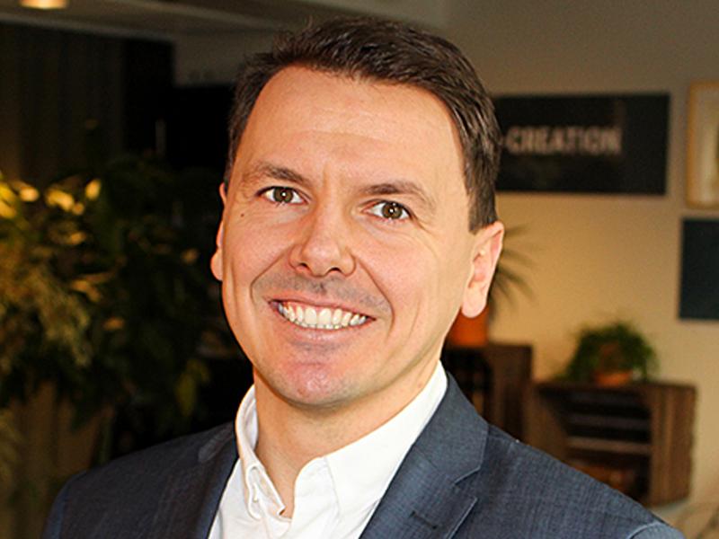 Jan Artem Henriksson - Styrelsemedlem Stiftelsen Ekskäret, medgrundare till SelfLeaders och Values Match