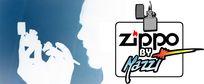 Zippo by Mazzi