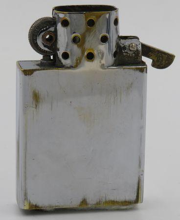 1933 Tall Brass with hook cam 8.JPG