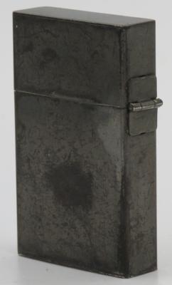 1933 Tall Prototype gunmetal hook cam 01.JPG