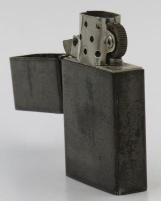 1933 Tall Prototype gunmetal hook cam 09.JPG