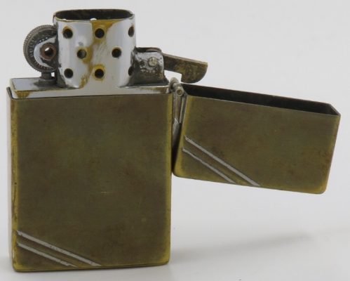 1933 brass4.jpg