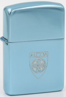 1953-55 Alcoa Aluminium.JPG