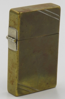 1933 brass1.jpg