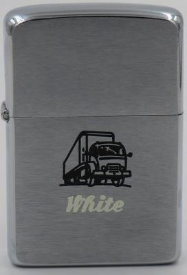 1958-59 White Truck.JPG