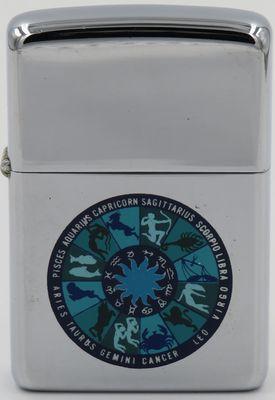1969 Blue T&C Zodiac.JPG