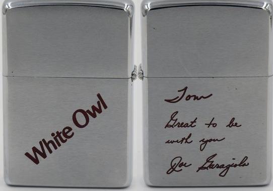 1970 Joe Gargiola White Owl 2JPG.jpg