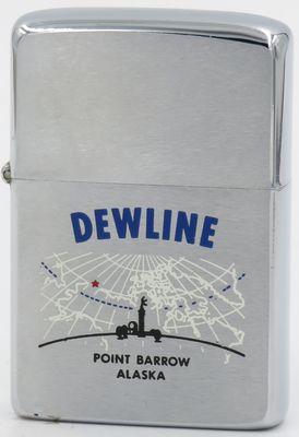 1976 Dewline Pt Barrow Alaska.JPG