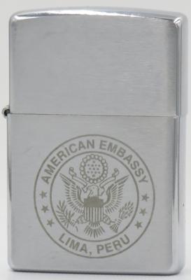 2002 American Embassy Peru.JPG