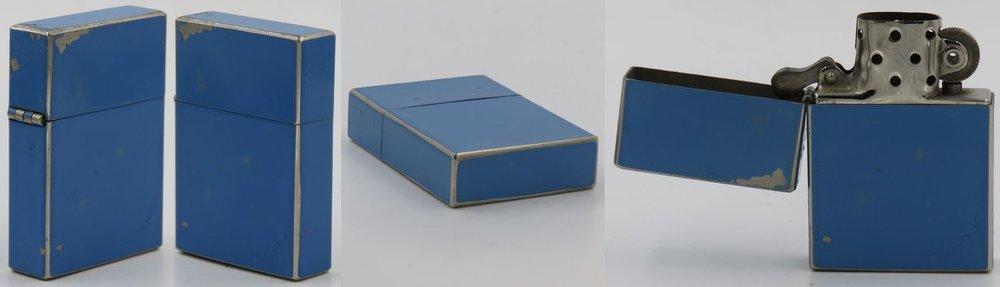 1936 Prototype light blue finish - no slashes W.JPG