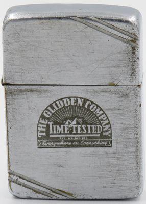1937 Glidden Time Tested Reverse engraved.JPG