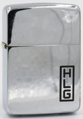 1939 high polish HLG.JPG