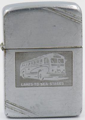 1940-41 reverse engraved bus Land of Lakes.JPG