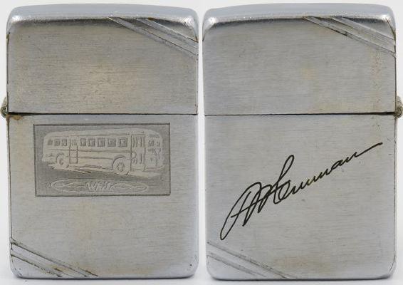 1940-41 Reverse engraved Bus White 2.JPG