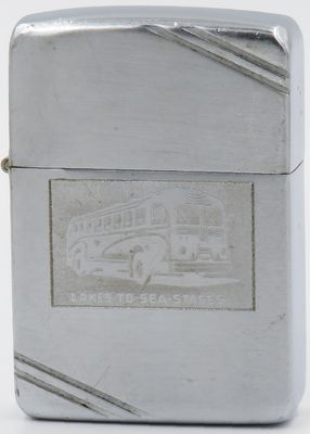 1940-41 Reverse engraved Lakes to Sea Stages Bus.JPG
