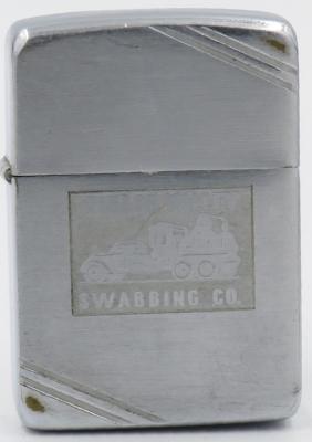 1940-41 reverse engraved Wabash Valley Swabbing Co.JPG