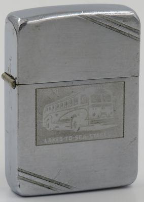 1940-41 Reverse-Engraved Lakes to SeaStagesBus.JPG