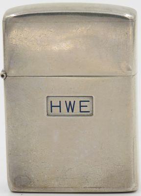 1940-41 Sterling HWE Wayne Edwards.JPG