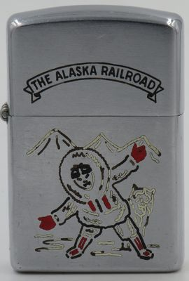 1952-53 The Alaska Railroad Eskimo.JPG