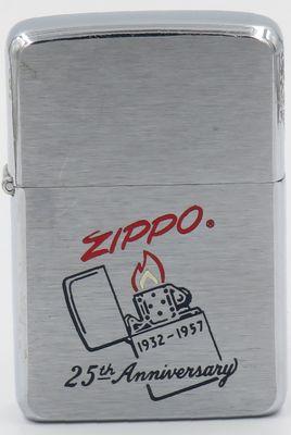 1957 25th Anniversary SV reverse.JPG