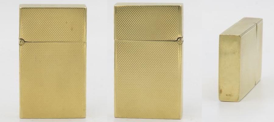 1961-67 14K Gold slim JME on top 2.JPG