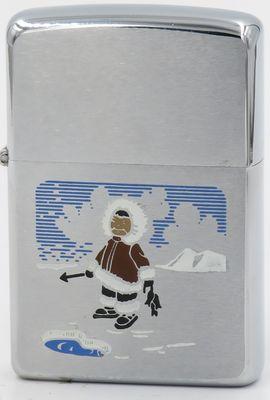 1969 Eskimo.JPG