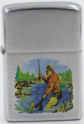 1976 proto fisherman handpainted.JPG