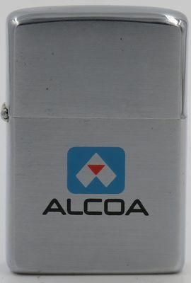 1978 Alcoa logo.JPG