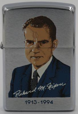 1996 Richard Nixon.JPG