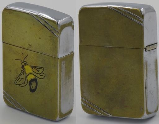 1942-45 proto Bee 2.JPG