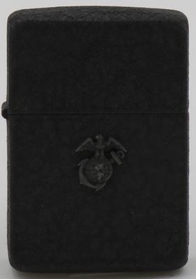 1942 Zippo with Navy Emblem
