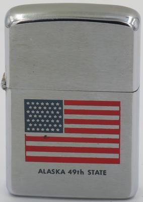 1959 Alaska 49th State.JPG