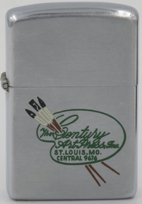 1953 California and Hawaiian Sugar Company is an American sugar processing and distribution company.