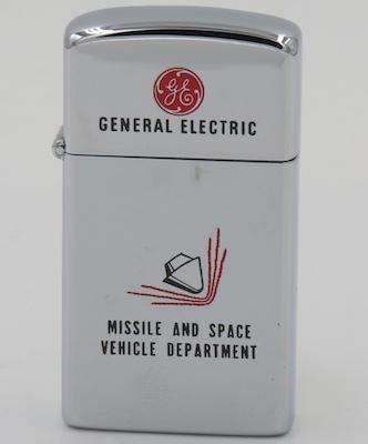 1958 slim GE Missile Space Veh Dept.JPG