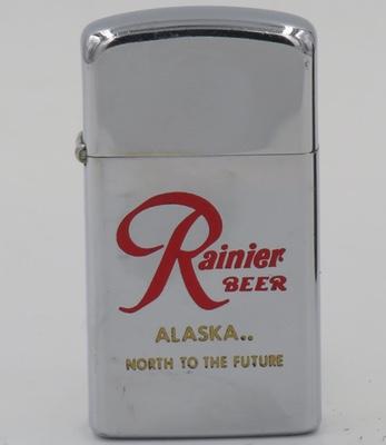 1971 Rainier Beer Alaska.JPG