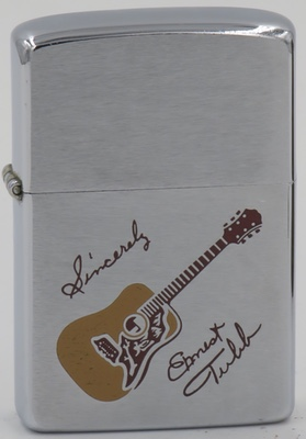 1984 Ernest Tubb Guitar.JPG