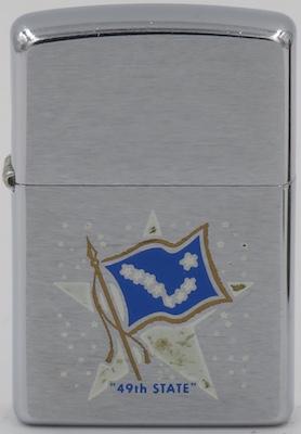 1997 Alaska 49th State.JPG