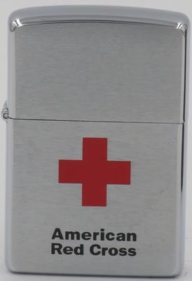 1999 American Red Cross.JPG