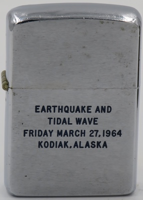 1960 Eartquake Kodiak Alaska.JPG
