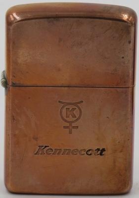 1964 Kennecott Copper.JPG
