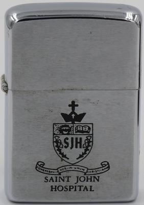 1969 St Josephs Hospital.JPG