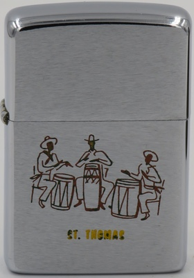 1972 St Thoms Musicians.JPG