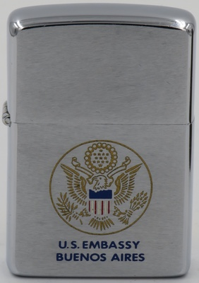 1973 US Embassy Buenos Aires.JPG