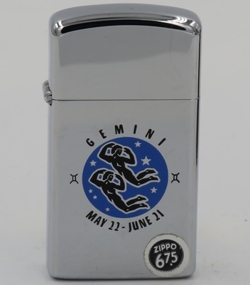 1974 slim Gemini.JPG