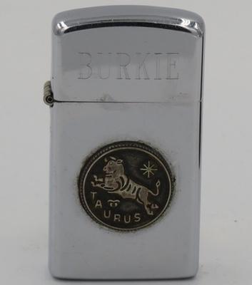 1975 slim Taurus Burkie proto.JPG