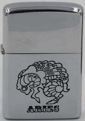 1980 Aries.JPG