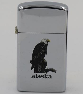 1992 slim Eagle Alaska.JPG